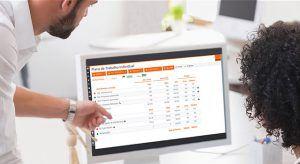 software-placcar-gestao-de-metas-e-indicadores