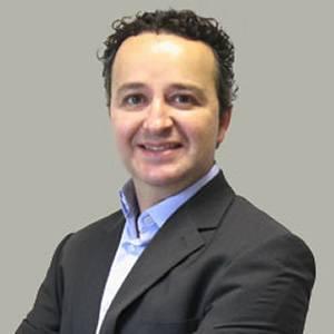 Renato Castro - Diretor de Atendimento
