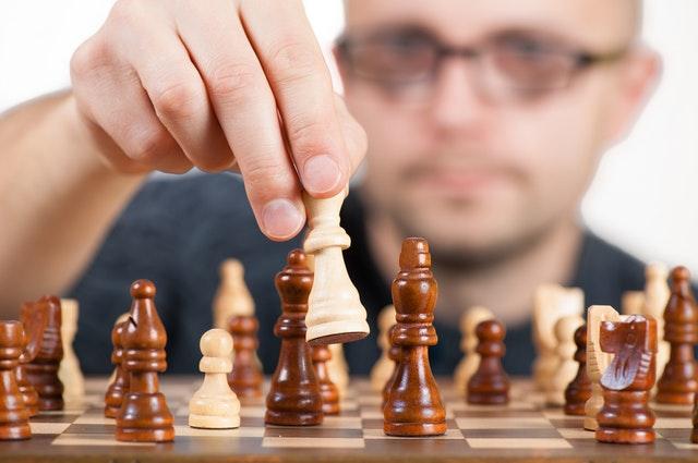 Gamificação empresarial: alavanque o engajamento e a performance das suas equipes