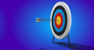 gamificacao-empresarial-objetivos-2