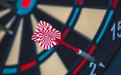Gestão de metas: o segredo das empresas com foco em resultados
