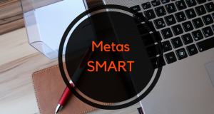 metas-smart-como-definir