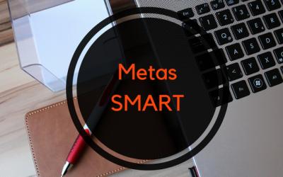 Metas SMART: Como definir metas inteligentes para sua empresa e exemplos