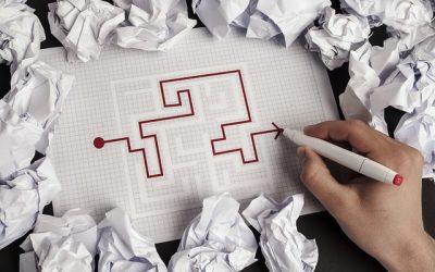 Como estabelecer objetivos e metas de uma empresa: metodologia SMART e OKR