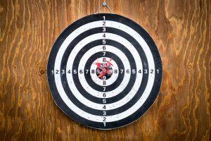 objetivos-e-metas-de-uma-empresa-o-que-e-objetivo