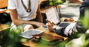 Como gerenciar uma equipe de vendas - Gestão de representantes comerciais