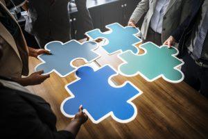 Como motivar uma equipe de vendas | Resumo