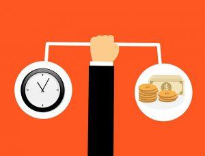 placcar-remuneração-variável-por-resultados-vendas-metas-04