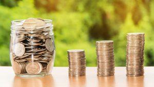 Remuneração Variável e Remuneração por Resultado | Tipos