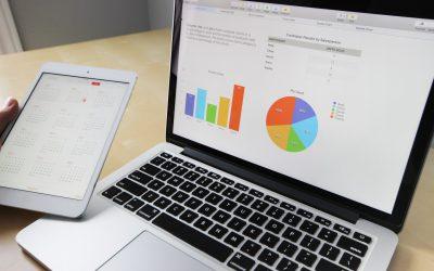 Software de acompanhamento de metas: a ferramenta das equipes que geram resultados