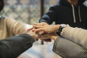 Consultoria em Gestão Empresarial - Consultoria de Gestão
