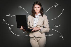 Planejamento de Vendas - Planejamento de Vendas Estratégico