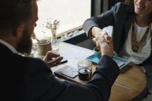 Como incentivar vendedores a vender mais | Relacionamento