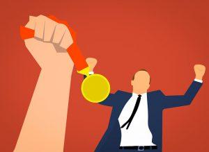 Como incentivar vendedores a vender mais   Incentivo