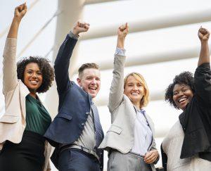 como-motivar-uma-equipe-de-vendas-motivar-vendedores-motivação-10