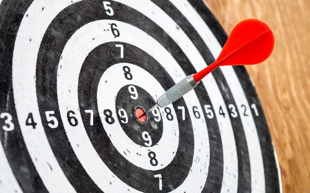 Metodologia OKR: Tudo sobre o método Google para definir metas e objetivos
