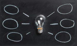 metodologia-okr-o-que-e-okr-google-exemplos-de-vendas