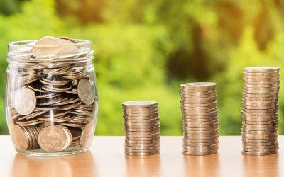 Remuneração variável por metas: 6 segredos que você não pode ignorar