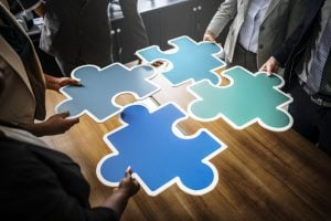 gestão de equipes - gerenciamento de equipes