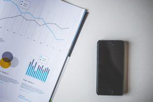 software de gestão - software de gestão de equipes comerciais