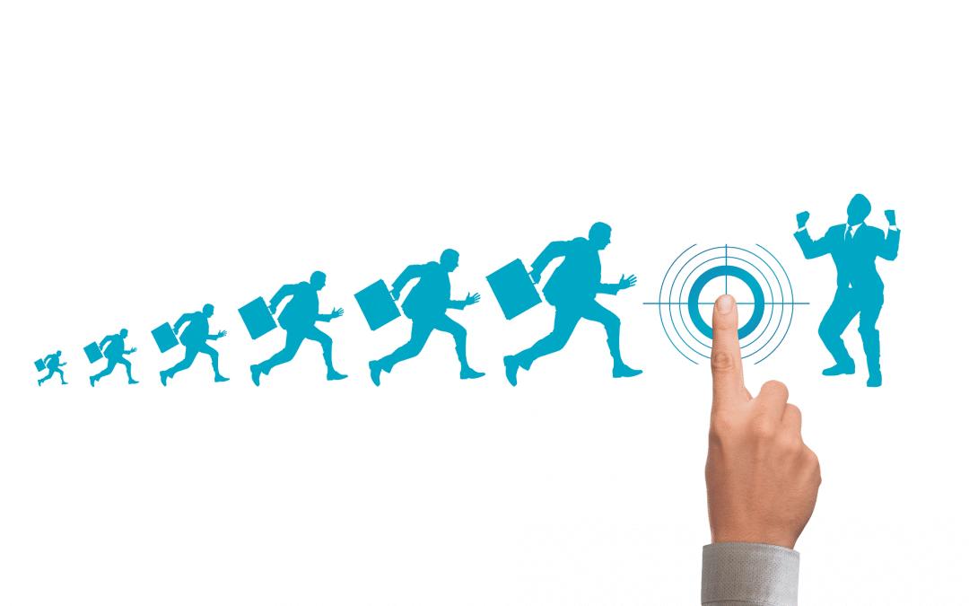 Por que a meritocracia nas empresas funciona: 4 ferramentas da gestão por meritocracia