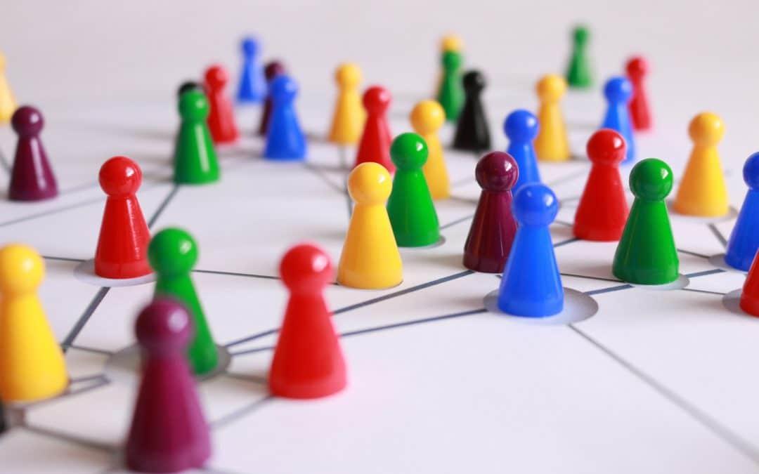 Exemplos de Balanced ScoreCard: BSC na prática e como fazer um mapa estratégico completo