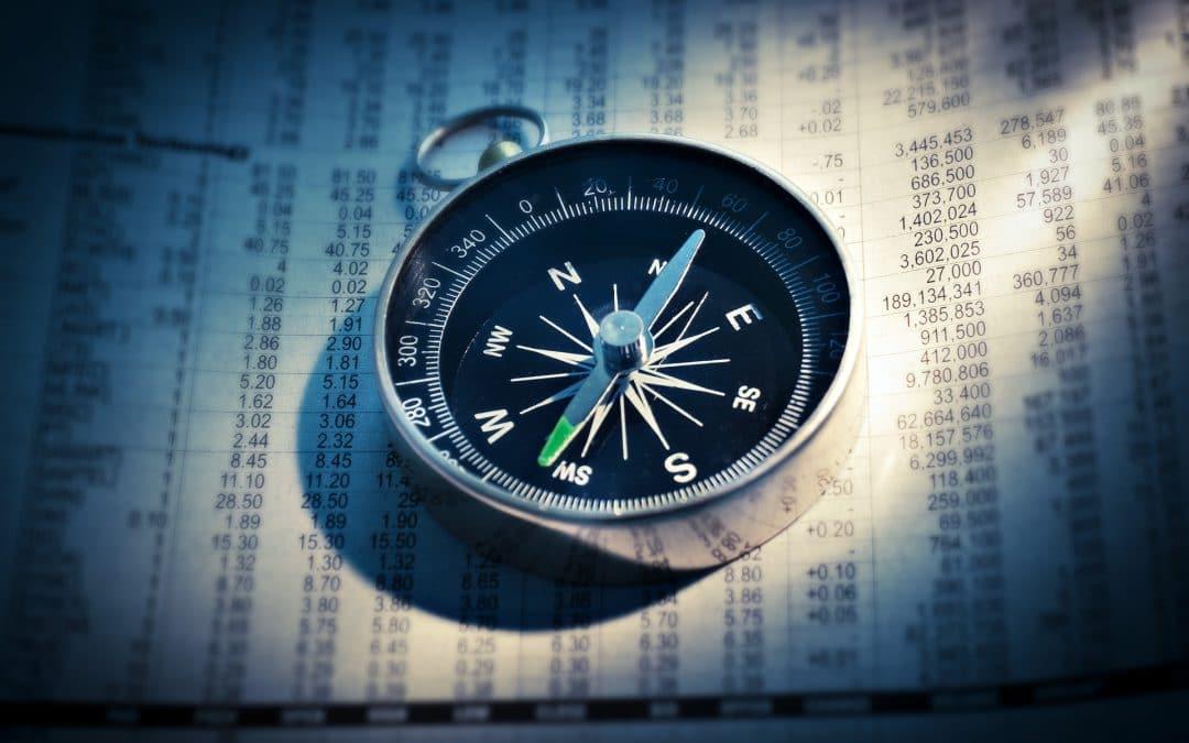 Indicadores de desempenho: como dar o rumo certo para o seu negócio com uma gestão de indicadores