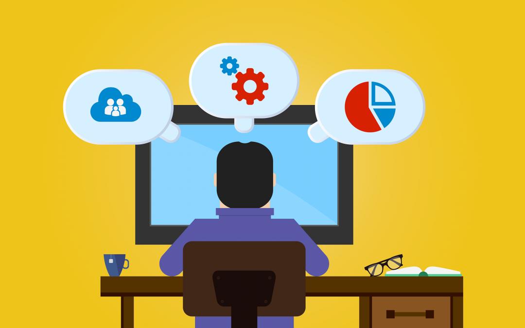 Software BSC: a importância de otimizar os indicadores do Balanced Scorecard