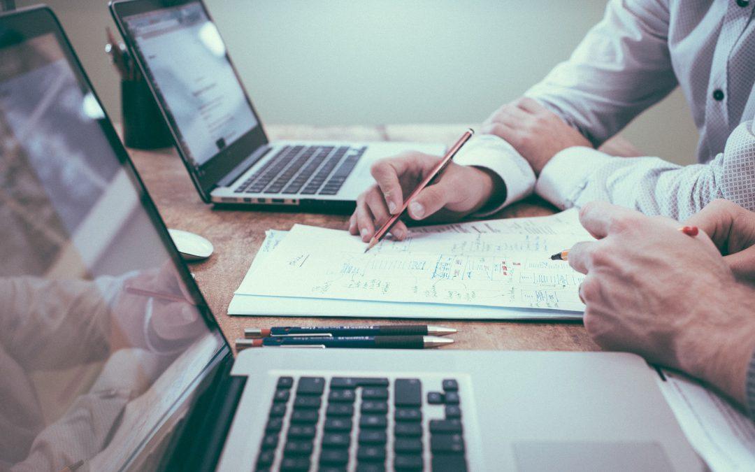 Consultoria em gestão empresarial: 5 mitos que você precisa desmascarar agora