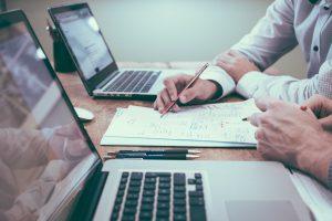 Consultoria em Gestão Empresarial - Empresa de consultoria Empresarial